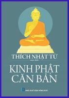 kinh-phat-can-ban-thich-nhat-tu