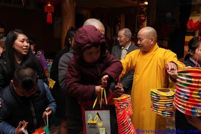 Tet Trung Thu 2018_Tu Vien Quang Duc (70)