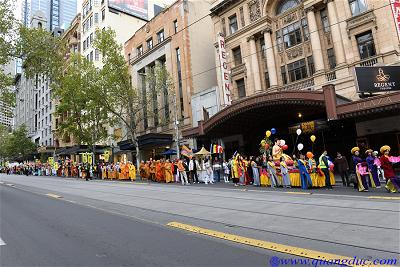 Vesak_2643_Melbourne city (175)