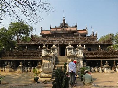 Giau_Co_Myanmar (5)