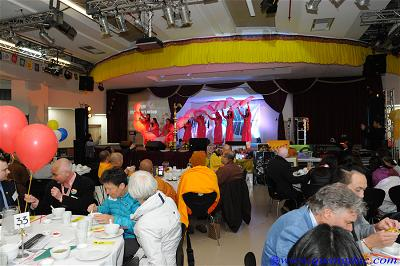 Frienship Vesak dinner 2019 (70)