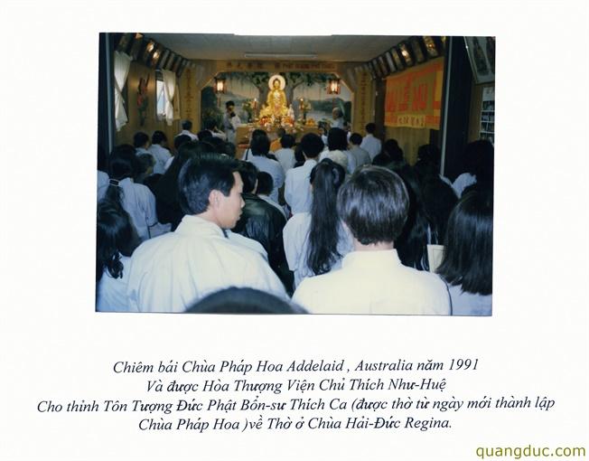 Chua Hai Duc Canada (1-d)