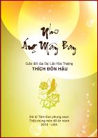 nhu-ang-may-bay-tran-quang-thuan-tam-duc-on-don-hau