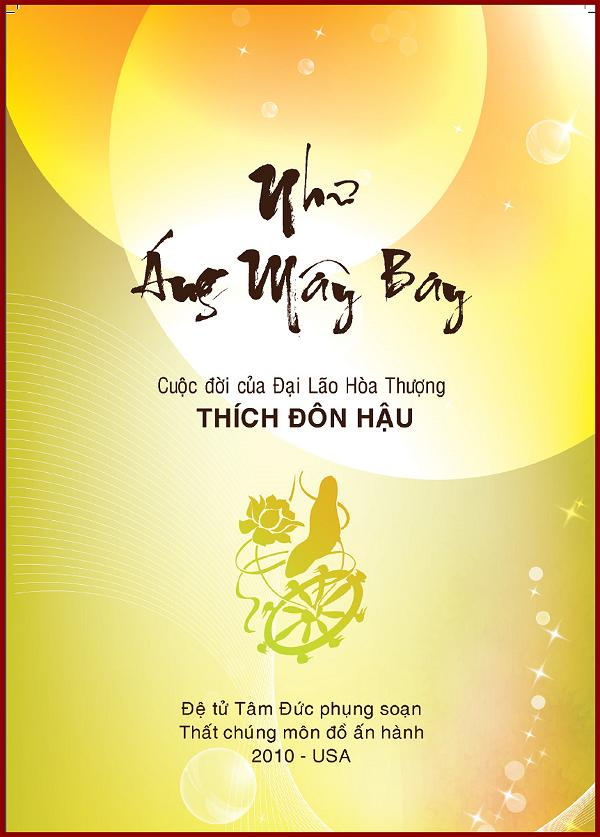 Nhu Ang May Bay_Tran Quang Thuan_Tam Duc_On Don Hau