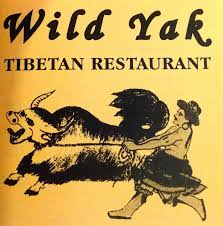 Wild Yak Restaurant in Melbourne-4