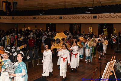 Vesak_2643_Melbourne city (196)