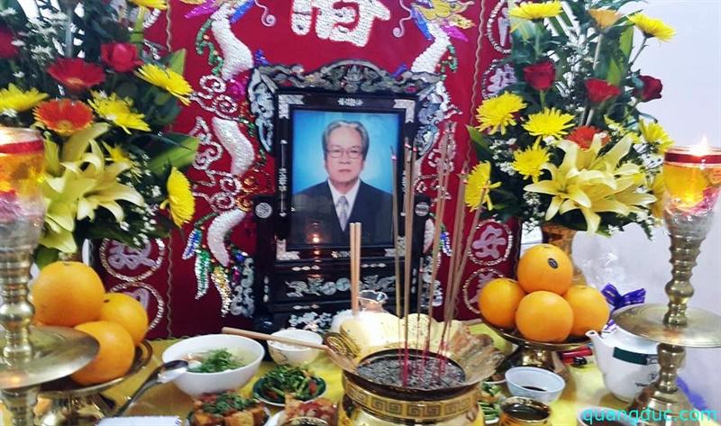 Hoa se Thanh Ho (1)