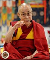 his-holiness-dalai-lama