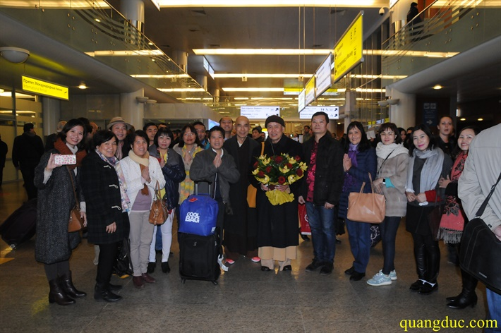 Le An Vi Phat Chua Thao Duong Moscow (3)