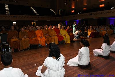 Vesak_2643_Melbourne city (291)