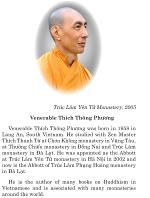every-step-is-peace-and-joy-most-ven-thong-phuong-3