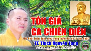 69-tt-thich-nguyen-tang-ton-gia-ca-chien-dien