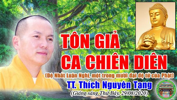 69_TT Thich Nguyen Tang_Ton Gia Ca Chien Dien