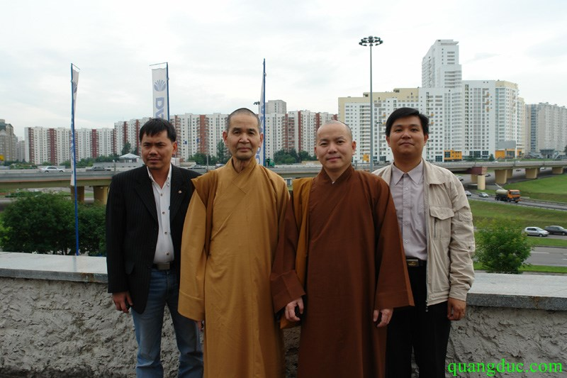 Le Quy Y tai Thao Duong Moscow (24)