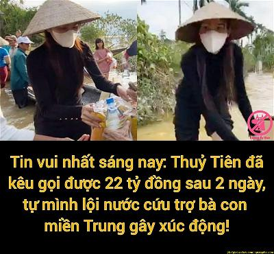 uy lao lu lut mien trung (62)