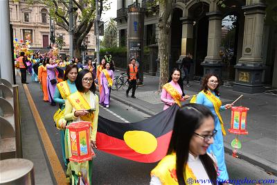 Vesak_2643_Melbourne city (107)