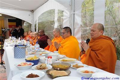 40 yeara_Buddhist Discussion Centre in Upwey (49)