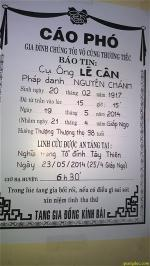 cu-ong-le-can-nguyen-chanh