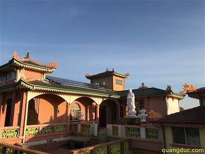 Solar Quang Duc Monastery (32)