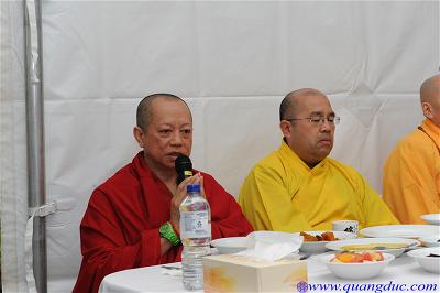 40 yeara_Buddhist Discussion Centre in Upwey (51)