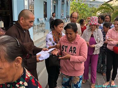 Xa Vinh Luong-TP Nha Trang (6)