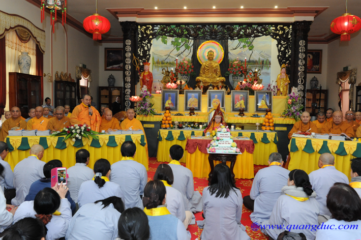 Day 6_Quang Duc An Cu ky 17 (110)