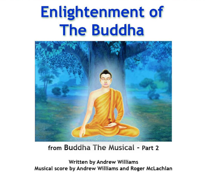Enlightenment of the Buddha_Andrew_1