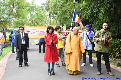 Vesak_2643_Melbourne city (52)