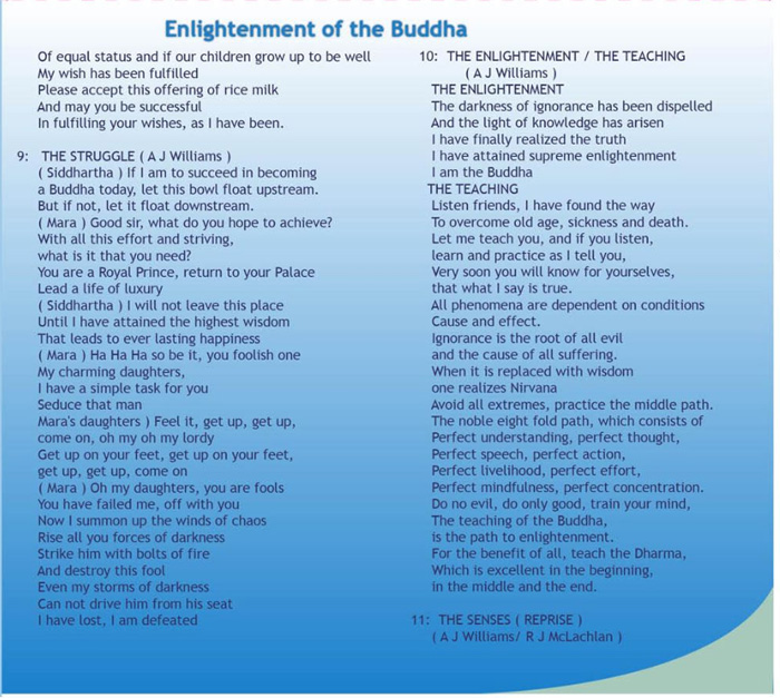 Enlightenment of the Buddha_Andrew_6