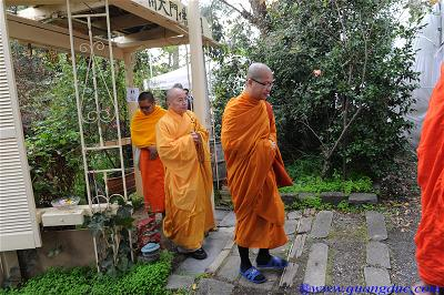 40 yeara_Buddhist Discussion Centre in Upwey (5)
