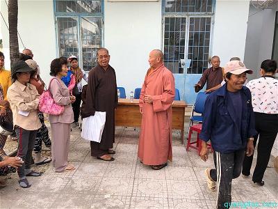 Xa Vinh Luong-TP Nha Trang (13)