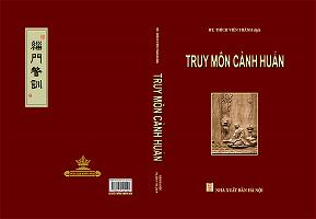 truy-mo-n-canh-hua-n-bia-cu-ng-thich-vien-thanh