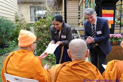 40 yeara_Buddhist Discussion Centre in Upwey (124)