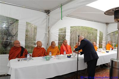 40 yeara_Buddhist Discussion Centre in Upwey (7)