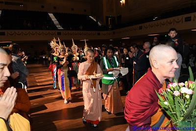 Vesak_2643_Melbourne city (254)