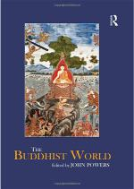 the-buddhist-world