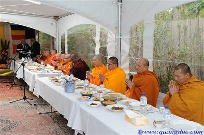 40 yeara_Buddhist Discussion Centre in Upwey (44)