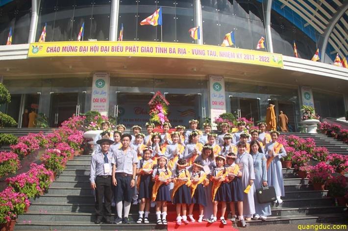 Gia dinh Phat tu_BRVT (4)