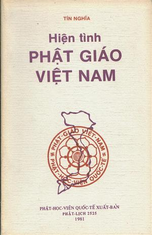 ht thich tin nghia-hien tinh phat giao VN