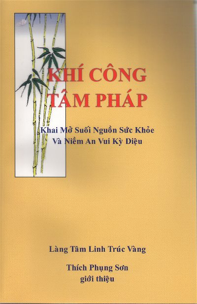 KhiCongTamPhap_1_Book