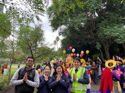 Vesak_2643_Melbourne city (49)