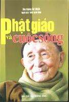 phat-giao-va-cuoc-song-thb
