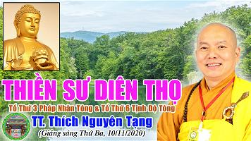181-tt-thich-nguyen-tang-thien-su-dien-tho-new
