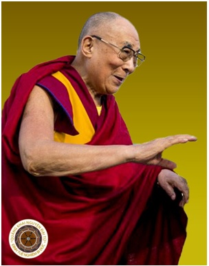 his-holiness-dalai-lama-222
