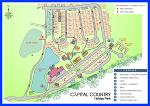 capital-country-holiday-park-2019