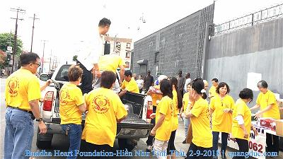 Buddha heart Foundation_Hien Nhu Tinh That_2018 (12)