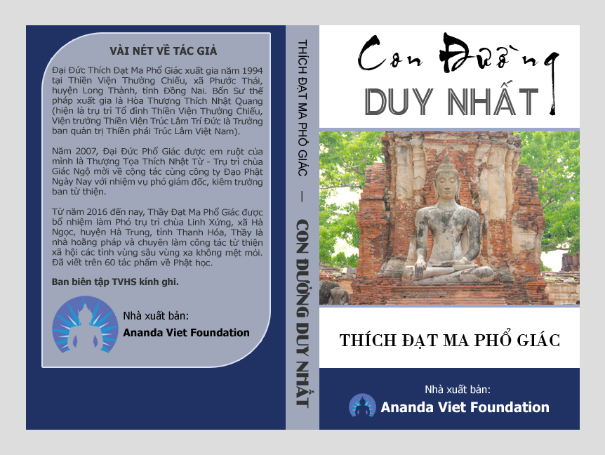 cover-book-con-duong-duy-nhat__Thich-Dat-Ma-Pho-Giac