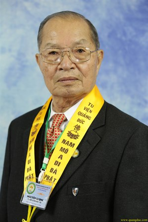 Nguyen Van Do