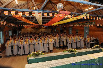HT Nhu Dien_TT Nguyen Tang tang sach tai khoa tu ky 17 (54)