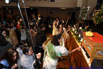 Vesak_2643_Melbourne city (209)